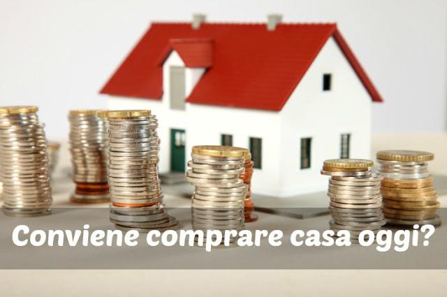 Come e dove investire i soldi nel 2018 investimenti - Comprare casa al grezzo conviene ...