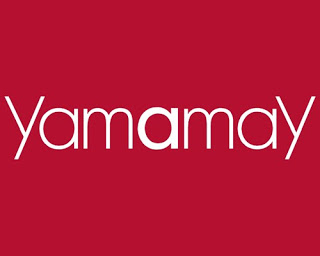 Come aprire in franchising con Yamamay