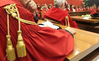 Guida per diventare giudice di pace
