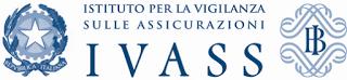 Che cos'è l'ISVAP