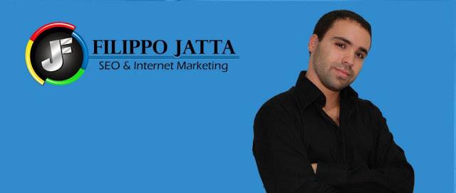Filippo Jatta