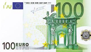 guadagnare 100-euro al giorno