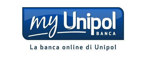 MyUnipol banca: conto corrente e conto deposito
