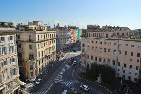 Consigli per Comprare casa a Roma