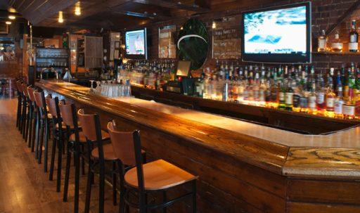 Come aprire un bar: Guida