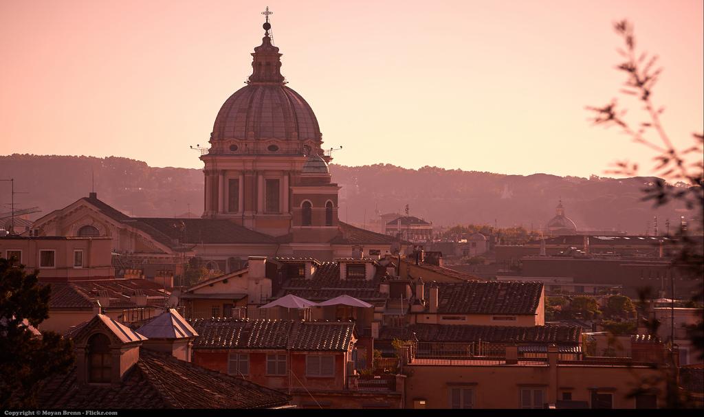Comprare casa a roma consigli per investimenti immobiliari for Comprare casa online