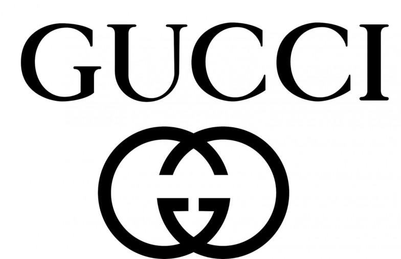 Gucci Lavora con Noi  Posizioni Aperte e Candidature d3abe8dd1eb8