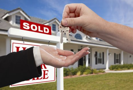 Vendere casa senza agenzia