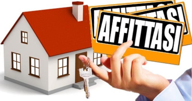 Come affittare casa siti per affittare case e come cercare bene - Migliori siti per affittare casa ...