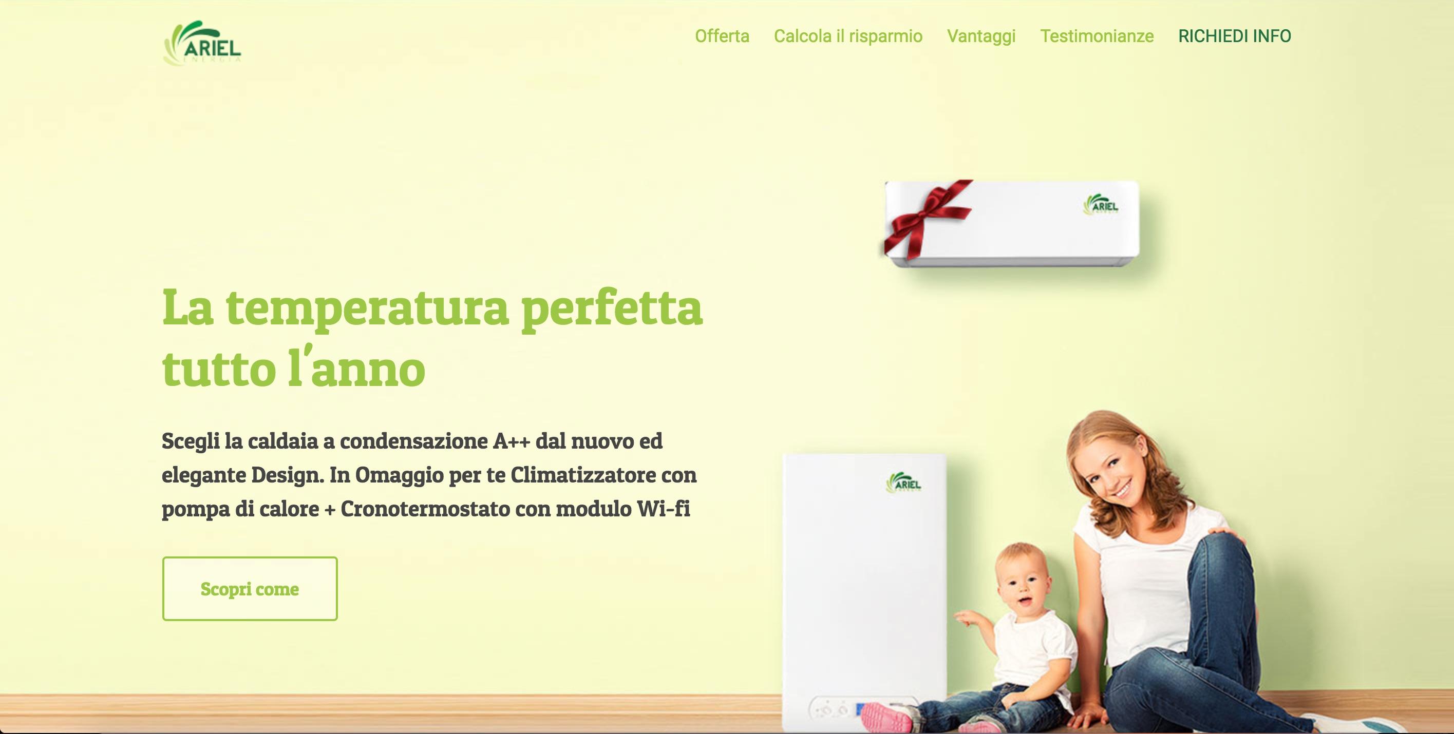 Come Risparmiare Soldi  35 Trucchi STRAORDINARI  Risparmia 1200€  0e015973419