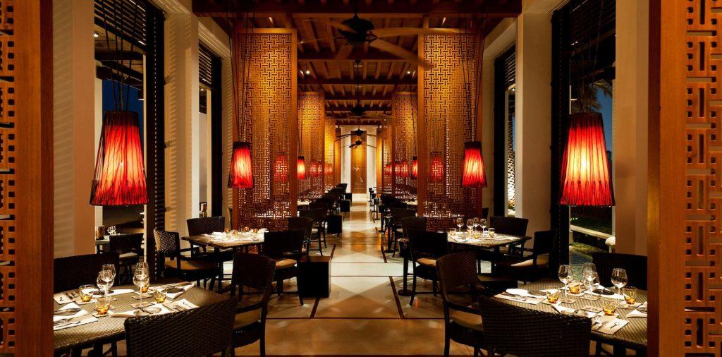 Come aprire un ristorante quanto costa guida for Quanto costa arredare un bar