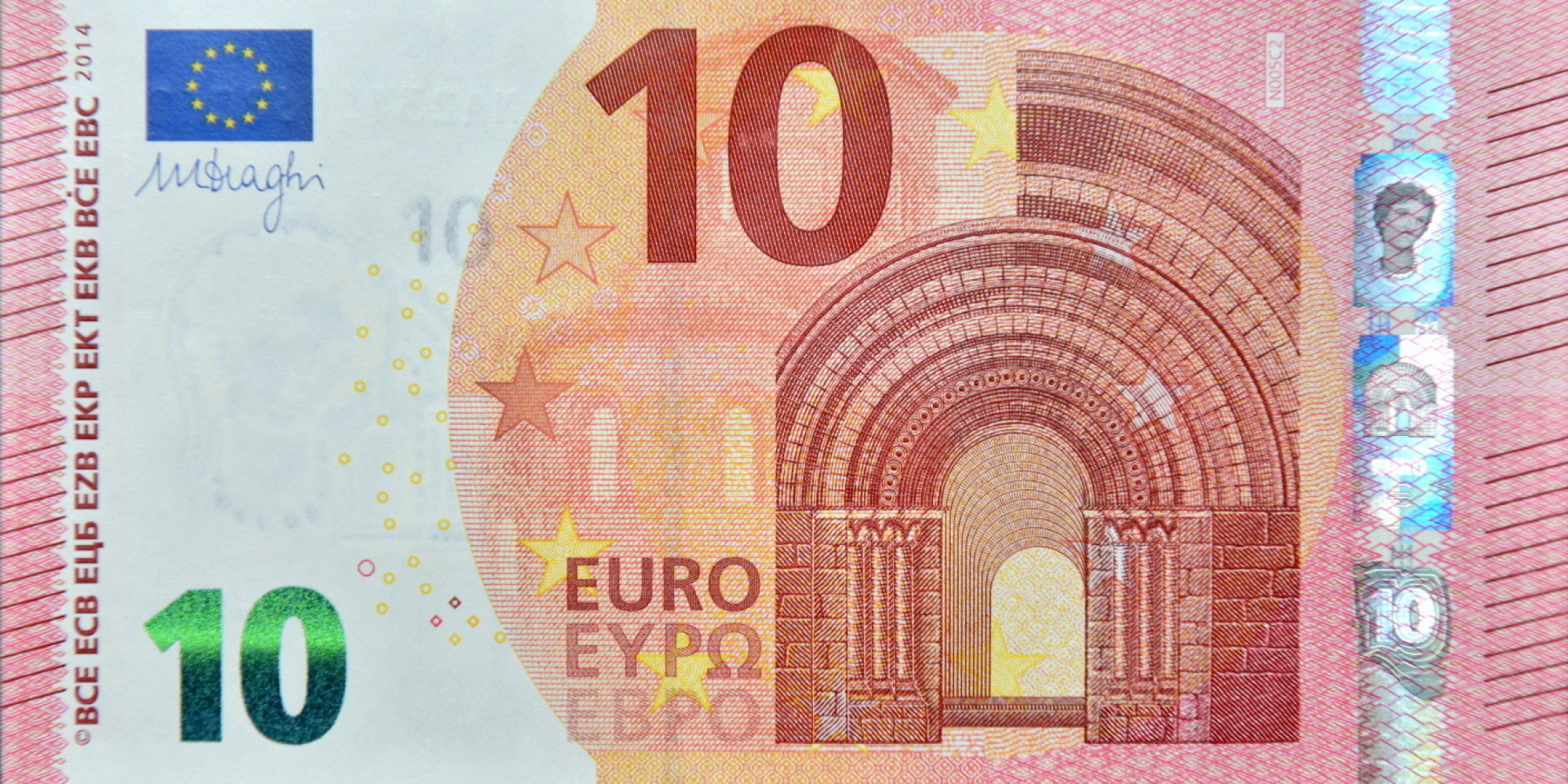 10-euro.jpg
