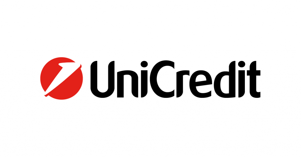 Conto Deposito Unicredit