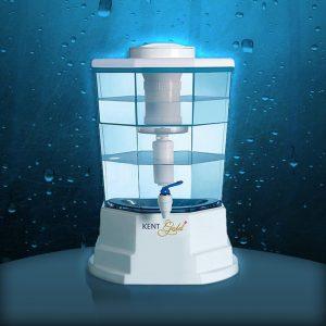 Depuratori acqua domestici prezzi e opinioni ecco la - Depuratore acqua casa prezzo ...