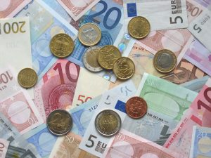 fondi comuni di investimento