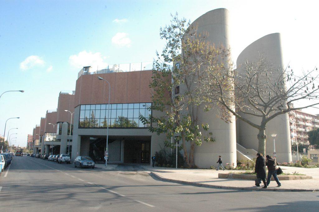 Universita di Palermo