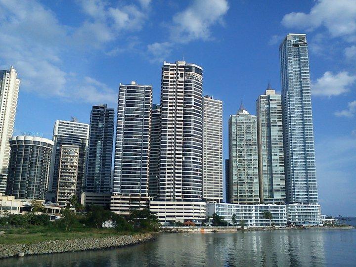 Vivere a Panama  da Pensionato o da Lavoratore 227ab67b4ddc