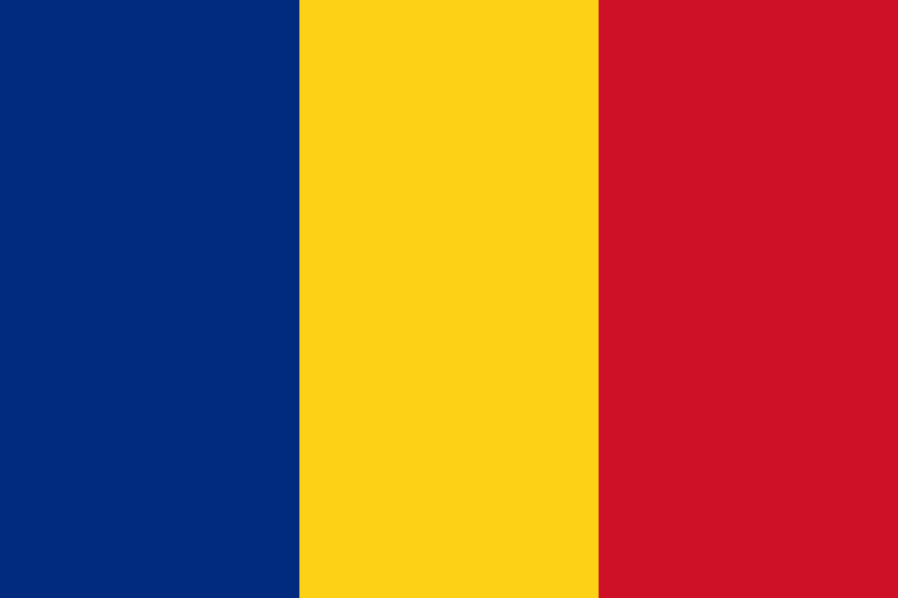Vivere in Romania: Qual è lo Stipendio Medio degli Italiani in Romania?