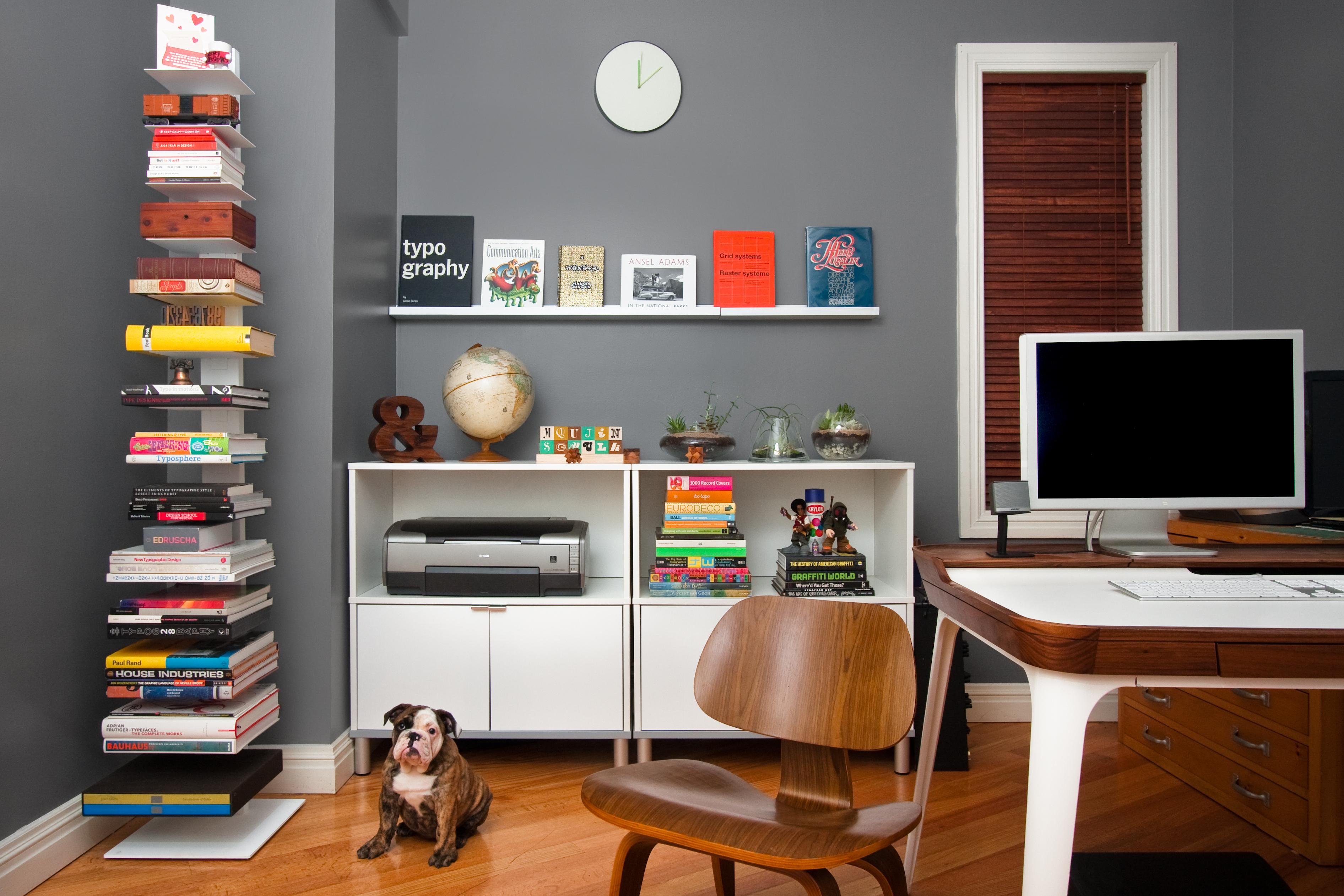 Stili darredamento e design moderni: diventare arredatore dinterni