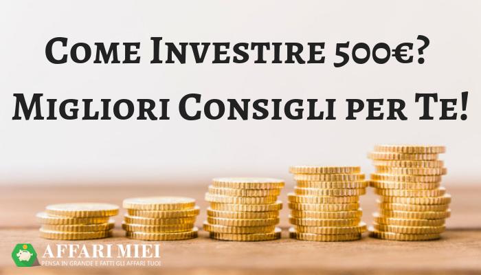 investire soldi ankita crypto investment group
