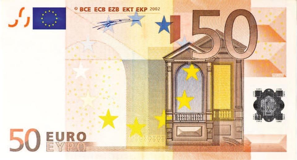 3c69d6e5dd Come Investire 50 Euro: 5 Idee Migliori per i Tuoi Investimenti