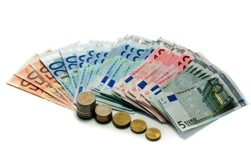Corsi di Trading Online Gratuiti [Migliori 2021]: Impara il Trading