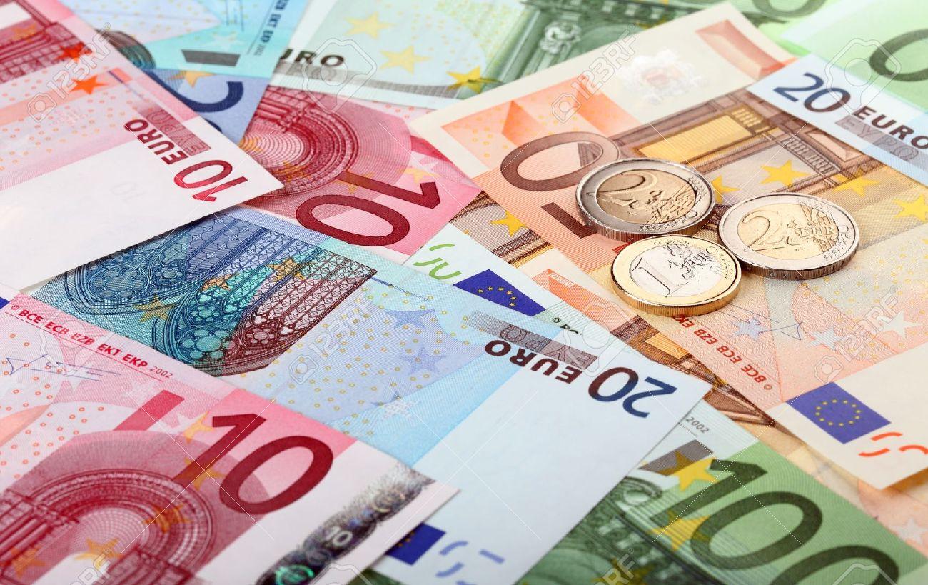 Credit nevoi personale 50000 euro