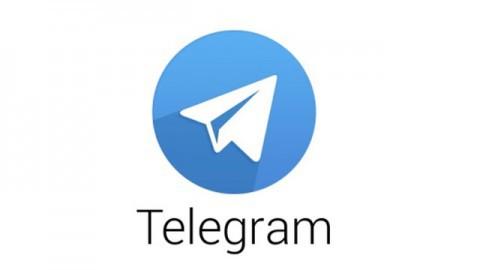 Affari-Miei-telegram