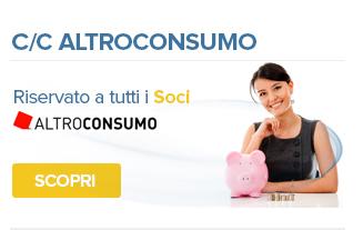 Conto Corrente Altroconsumo Bccfor Web Recensione Completa