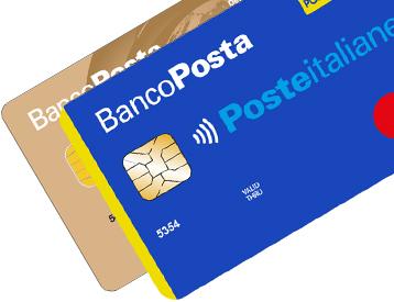 Chiudere Conto Bancoposta Ecco La Guida Alla Procedura