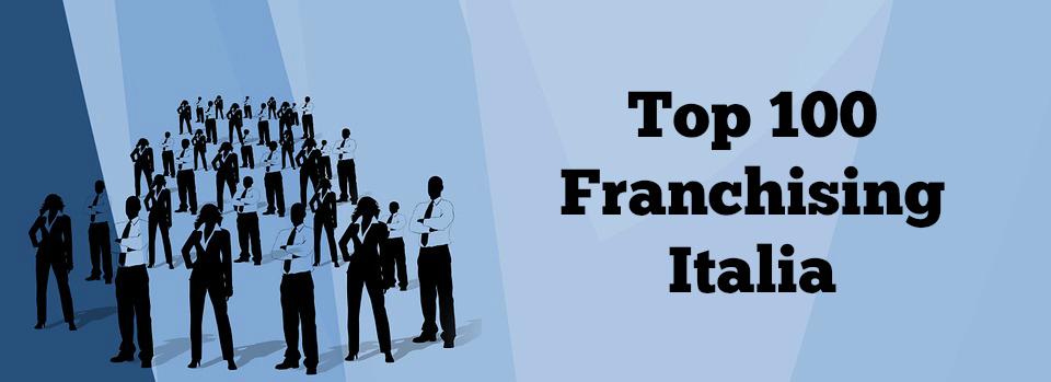 100 Franchising Redditizi 2019 Migliori Attività Da Aprire Per