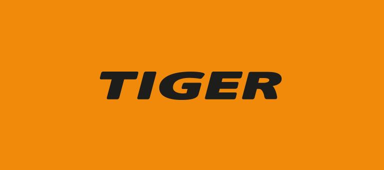 Tiger franchising guida e consigli per aprire un negozio for Tiger milano prodotti