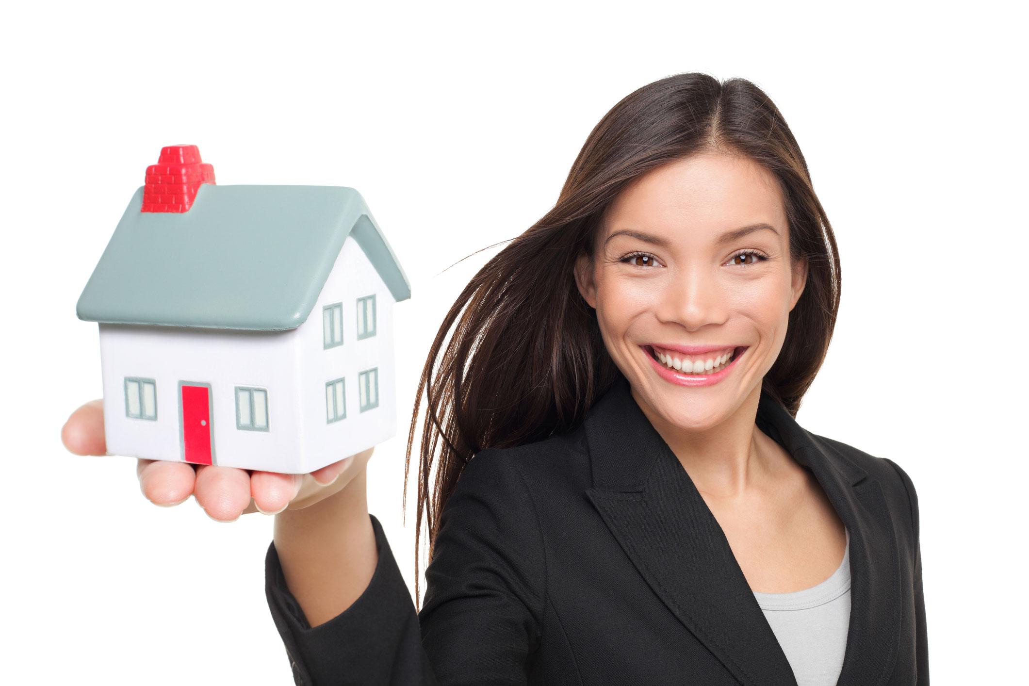 franchising immobiliare: come aprire un'agenzia immobiliare affiliandosi