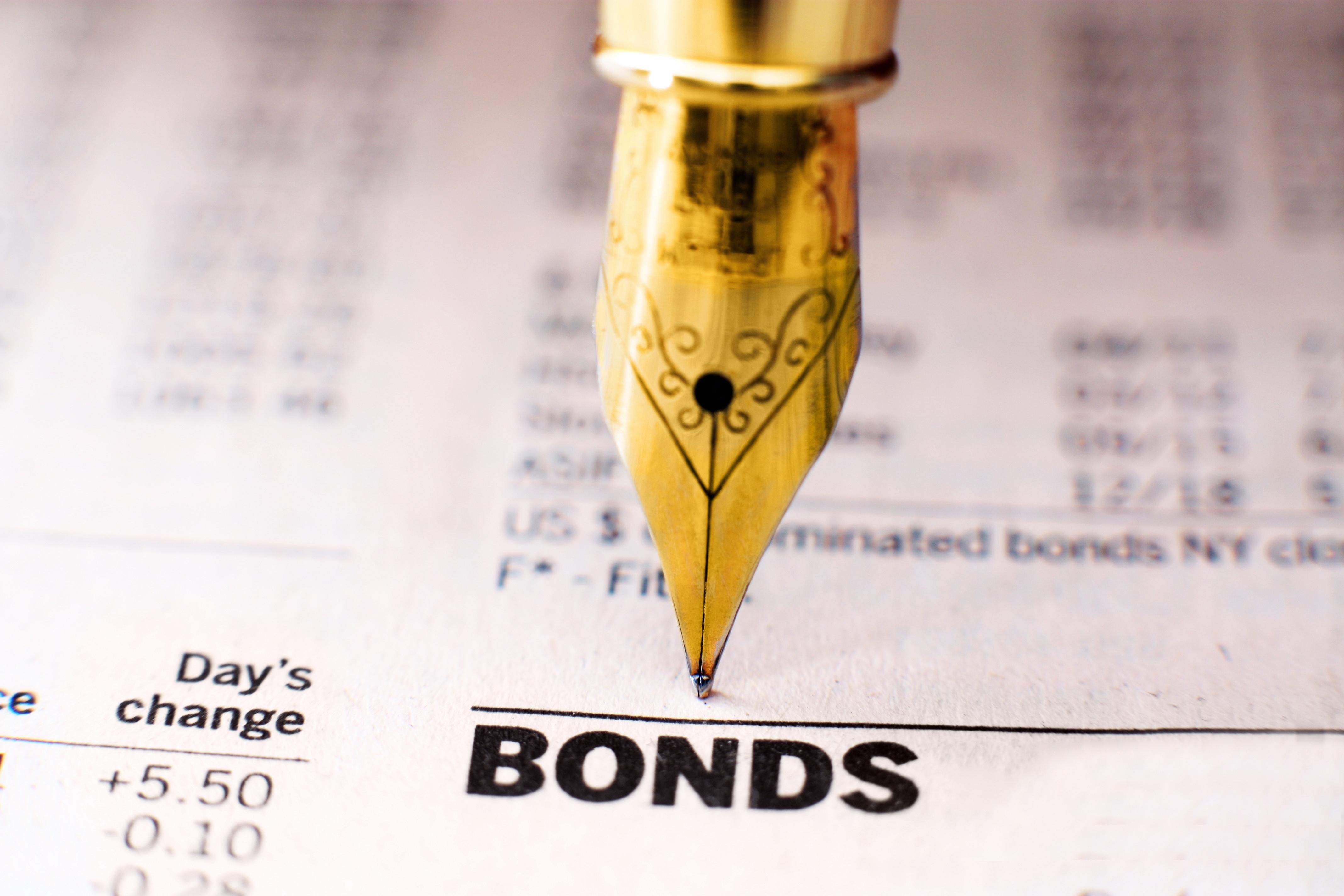obbligazioni moncler