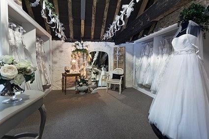 a8da9e6ab6ec Dove conviene aprire  In Italia i negozi di abiti da sposo o sposa e ...