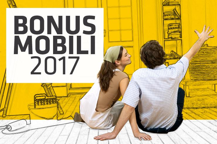 Bonus mobili giovani coppie 2018 ecco i requisiti e le novit - Bonus mobili 2017 finanziamento ...