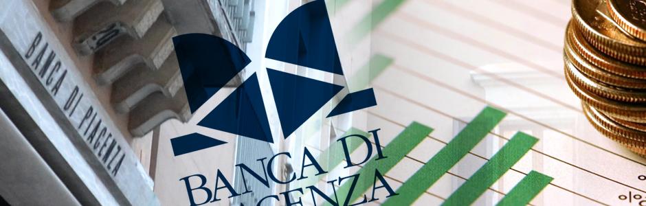 Conto Banca di Piacenza: Guida ai Conti Correnti e Deposito Disponibili