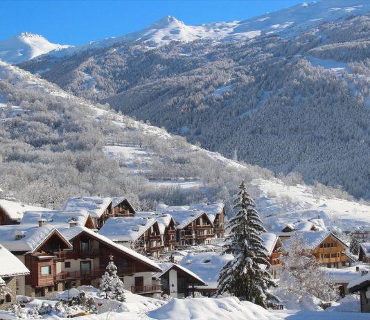 Investimenti immobiliari in italia e all 39 estero consigli - Comprare casa italia ...