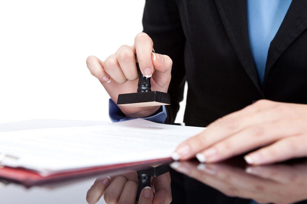 Imposta di Registro Prima Casa: Quanto si Paga per lAcquisto?