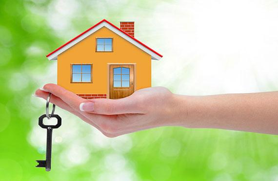 Registrazione contratto di locazione modalit e for Contratto di locazione arredato