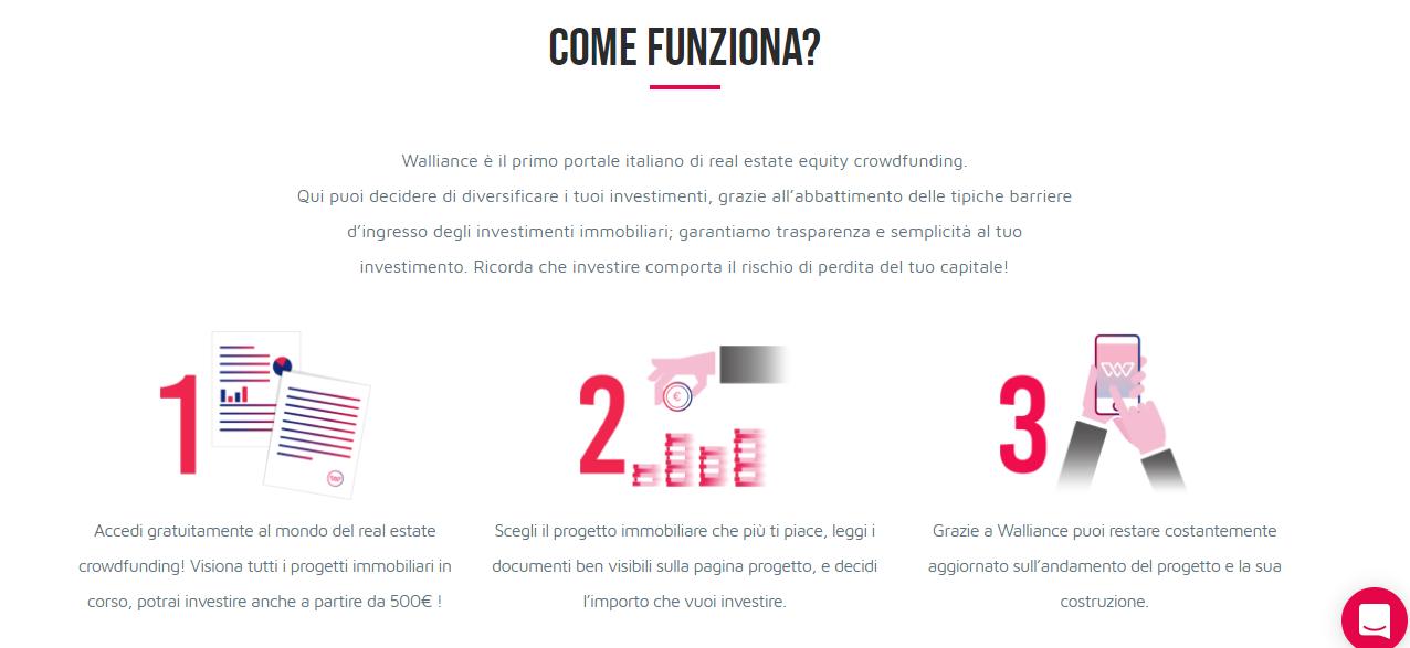 a303cd2d30 ... soprattutto è autorizzata ad operare in Italia, in quando dotata di  tutte le autorizzazioni necessarie e sopratutto in quanto sottoposta a  regolamenti e ...