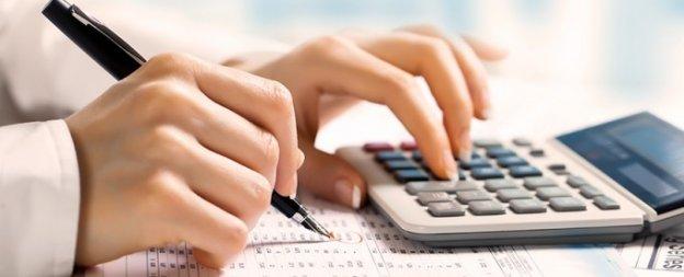 Tassazione Separata TFR, Guida Al Calcolo Nel 2019