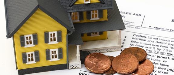 Tasse acquisto seconda casa calcolo delle spese da sostenere - Spese per acquisto prima casa ...
