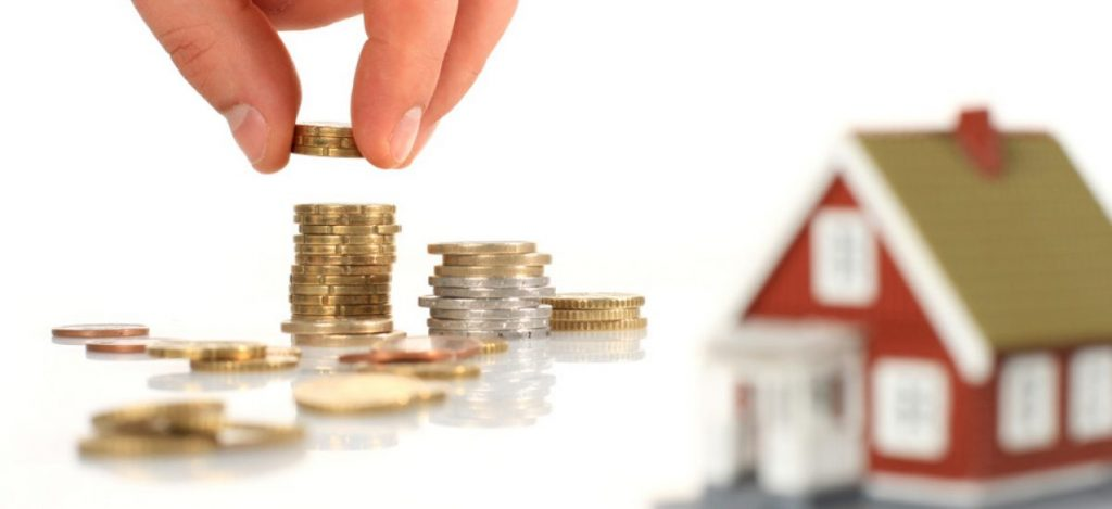 Tasse acquisto seconda casa calcolo delle spese da sostenere - Calcolo imposte per acquisto seconda casa ...