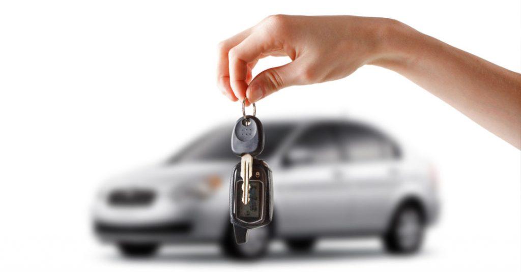 Ufficio Per Passaggio Di Proprietà Auto : Come risparmiare sul passaggio di proprietà dellauto e della moto