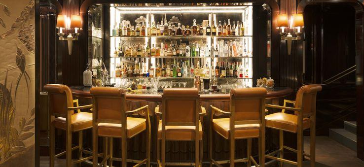 quanto costa aprire un bar guida alle spese di apertura