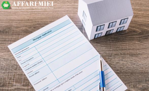 Comprare casa consigli fondamentali guida passo dopo - Proposta acquisto casa consigli ...