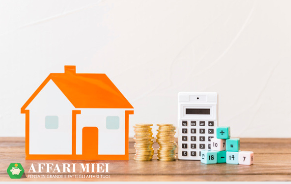 Comprare Casa Consigli Fondamentali Guida Passo Dopo Passo Super