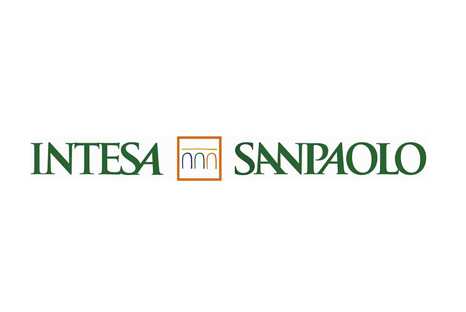 e0ce672e30 Il Mio Domani Intesa San Paolo, Guida al Fondo Pensione