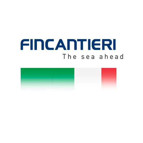 Analisi della quotazione delle azioni Fincantieri